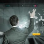 Bringing Technology At it's Fullest